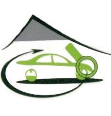 pont du casse controle technique malere auto bilan. Black Bedroom Furniture Sets. Home Design Ideas