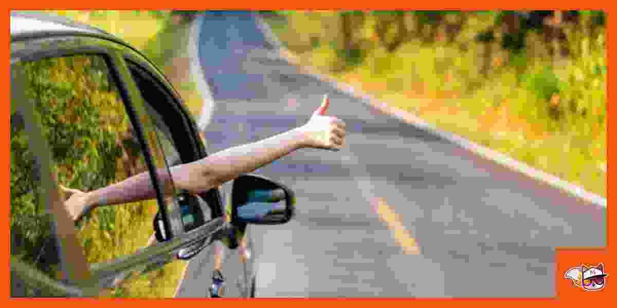 Image pour : Contrôle Technique : Veillez à la propreté de votre véhicule !