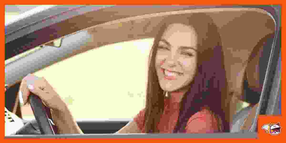 Image pour : Tout savoir sur le carnet d'entretien de votre voiture !