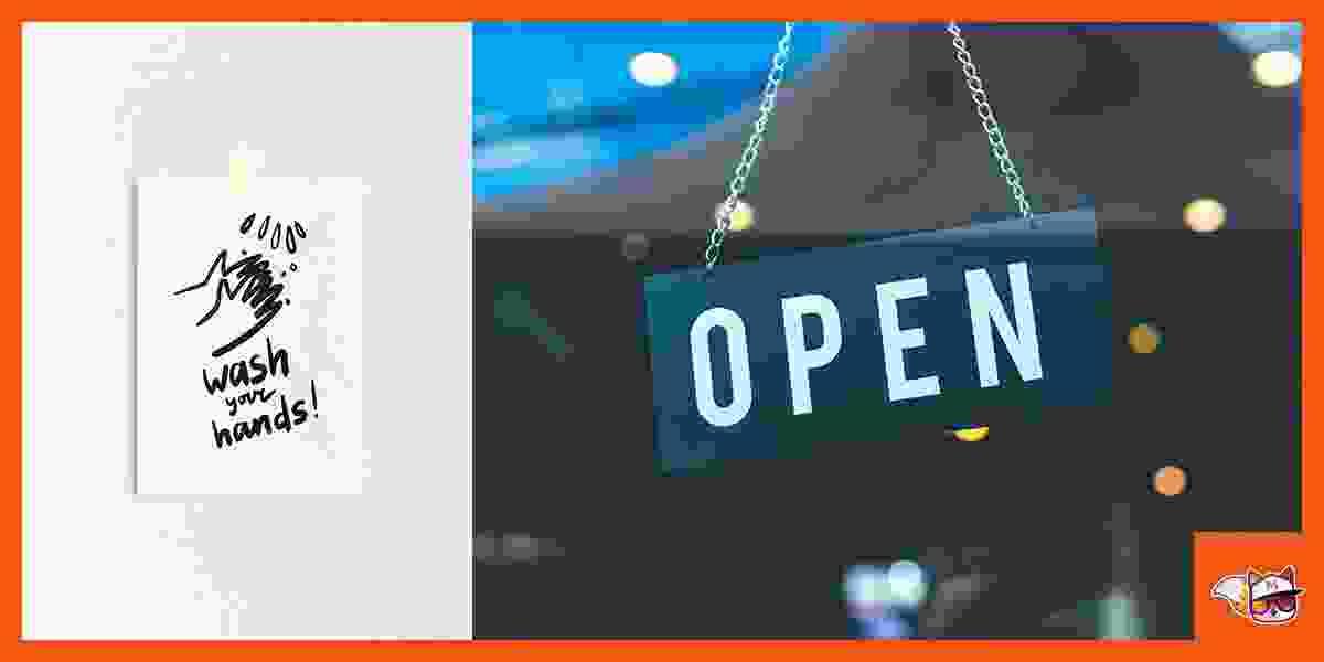 Image pour : Confinement : Les centres de contrôle technique restent ouverts !