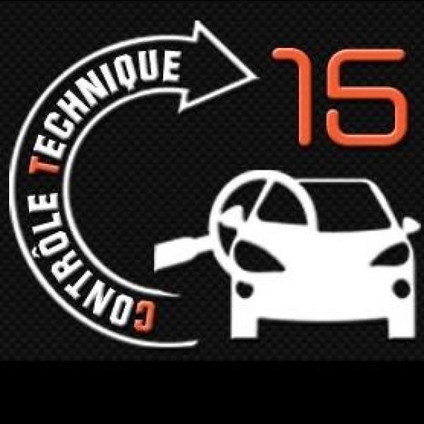 Controle Technique ST ETIENNE DE MAURS Contrôle technique 15 ST Etienne de Maurs