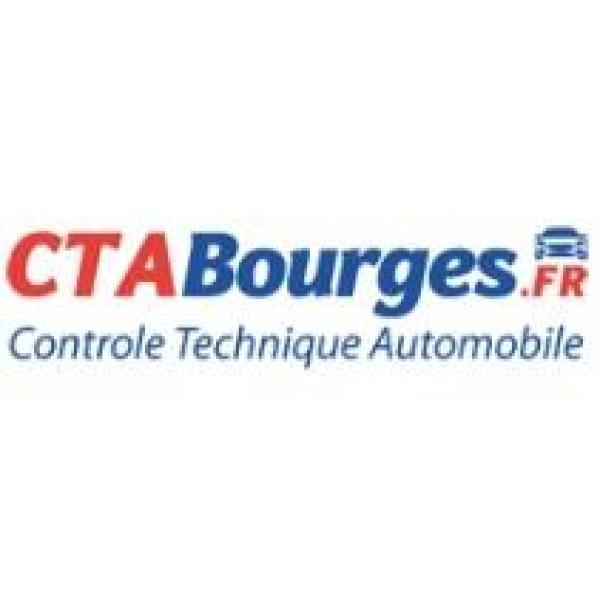 Controle Technique BOURGES SCM CONTROLE