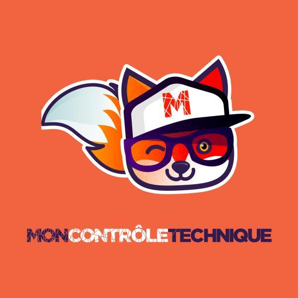 Controle Technique PLAINTEL Mon Contrôle Technique Plaintel - MCT22