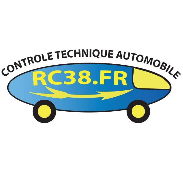 Controle Technique VIF Contrôle Auto Sécurité Vif