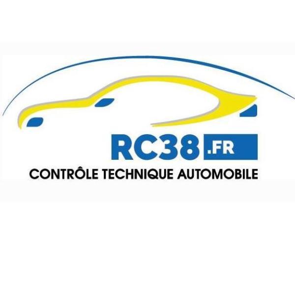 Controle Technique SEYSSINS Contrôle Auto du Vercors