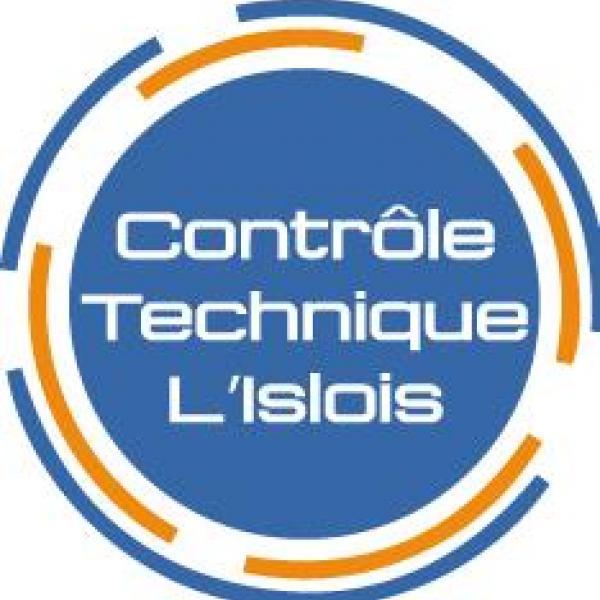 Controle Technique L'ISLE JOURDAIN Contrôle technique l'islois