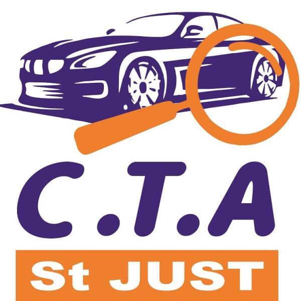 Controle Technique ST JUST CHALEYSSIN Contrôle technique CTA Saint-Just