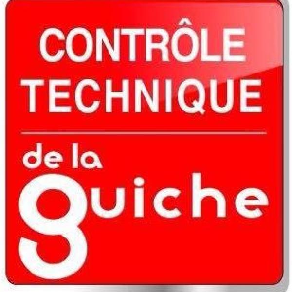 Controle Technique LONS LE SAUNIER Contrôle Technique de la Guiche - Ct Minella
