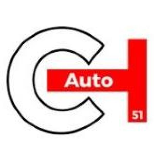 Controle Technique REIMS Auto Contrôle Tech 51