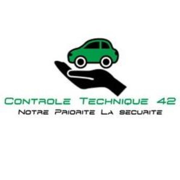 Controle Technique TOMBLAINE Contrôle technique 42
