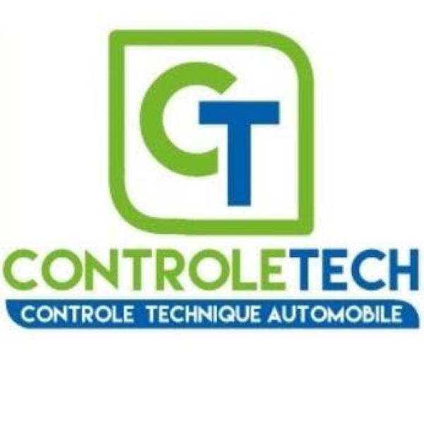 Controle Technique WATTRELOS CONTROLE TECH WATTRELOS
