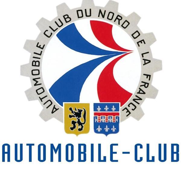 Controle Technique VALENCIENNES VALENCIENNES AUTOMOBILE CLUB DU NORD DE LA FRANCE