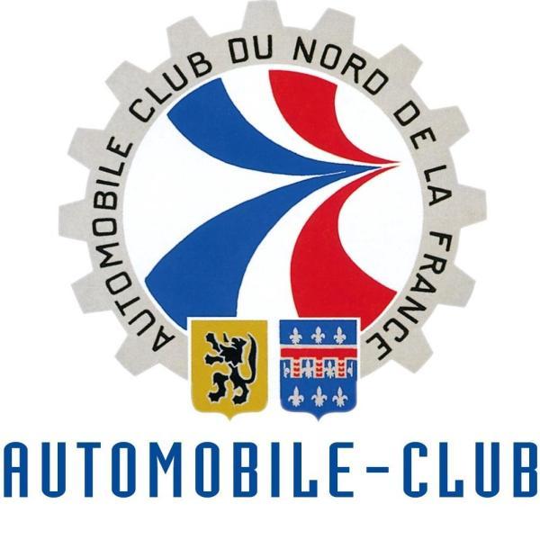 Controle Technique ARRAS ARRAS AUTOMOBILE CLUB DU NORD DE LA FRANCE