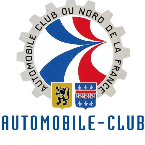 Controle Technique LENS LENS AUTOMOBILE CLUB DU NORD DE LA FRANCE
