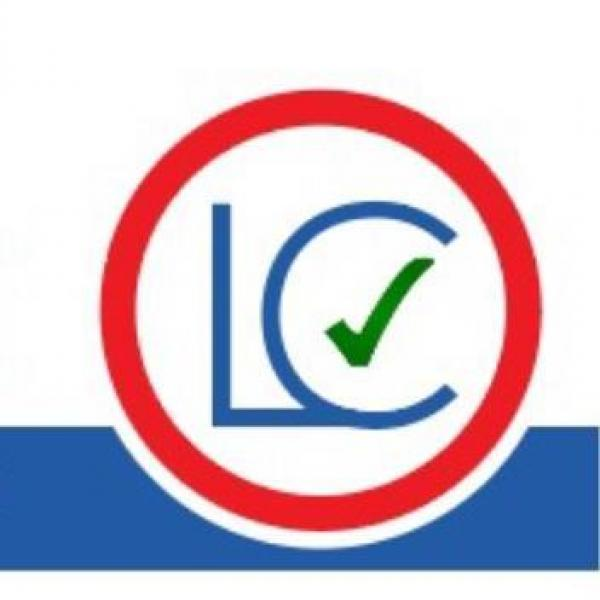 Controle Technique LYS LEZ LANNOY LYSCONTROLE