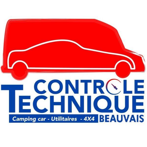 Controle Technique BEAUVAIS ACB