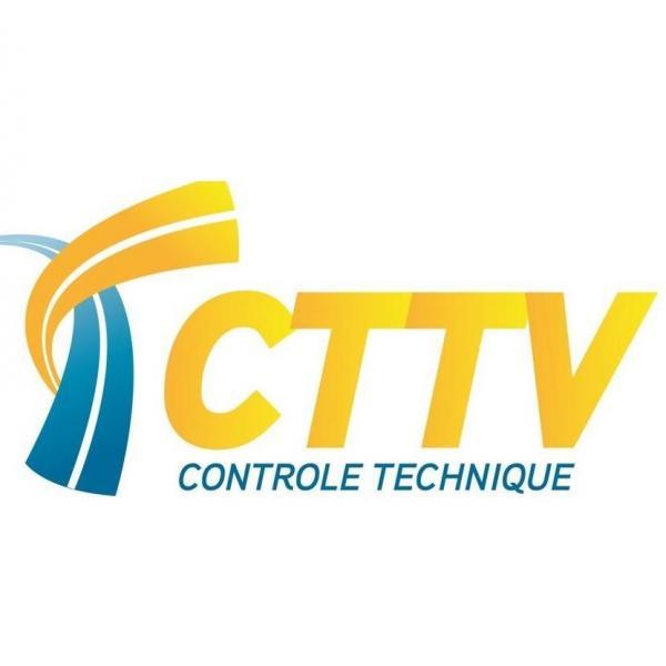 Controle Technique MORLAAS C.T.T.V PL