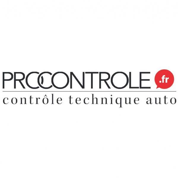 Controle Technique GEISPOLSHEIM PROCONTROLE.FR - GEISPOLSHEIM