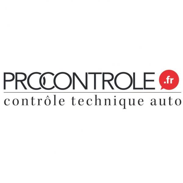 Controle Technique ERSTEIN - KRAFFT PROCONTROLE.FR - KRAFFT