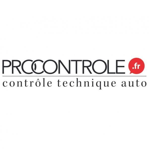 Controle Technique MUNDOLSHEIM PROCONTROLE.FR - MUNDOLSHEIM