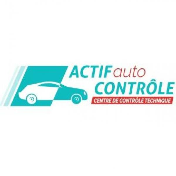 Controle Technique ILLZACH Actif Auto Contrôle