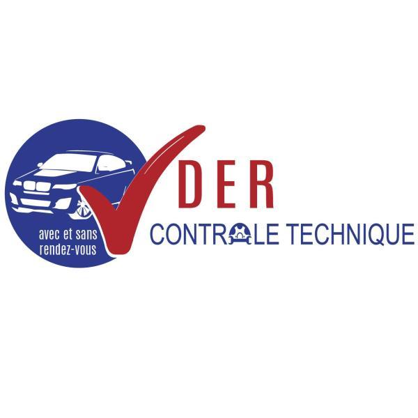 Controle Technique SAINT LOUIS Der Contrôle Technique Saint-Louis
