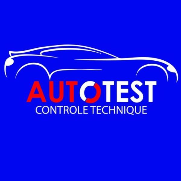 Controle Technique VILLEURBANNE Contrôle technique Autotest