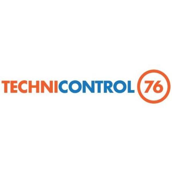 Controle Technique PETIT COURONNE TECHNICONTROL Couronne PL