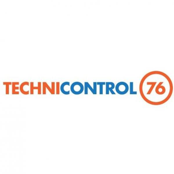 Controle Technique PETIT COURONNE TECHNICONTROL Couronne VL
