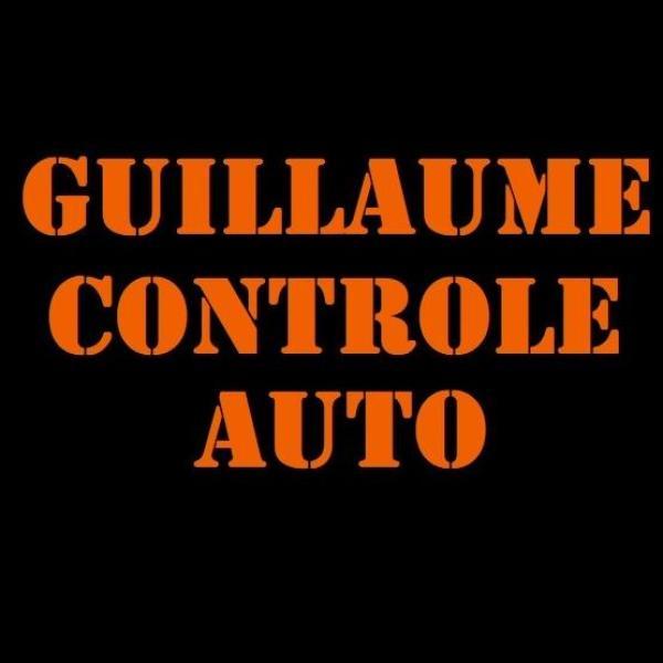 Controle Technique GONFREVILLE L ORCHER GUILLAUME CONTROLE AUTO