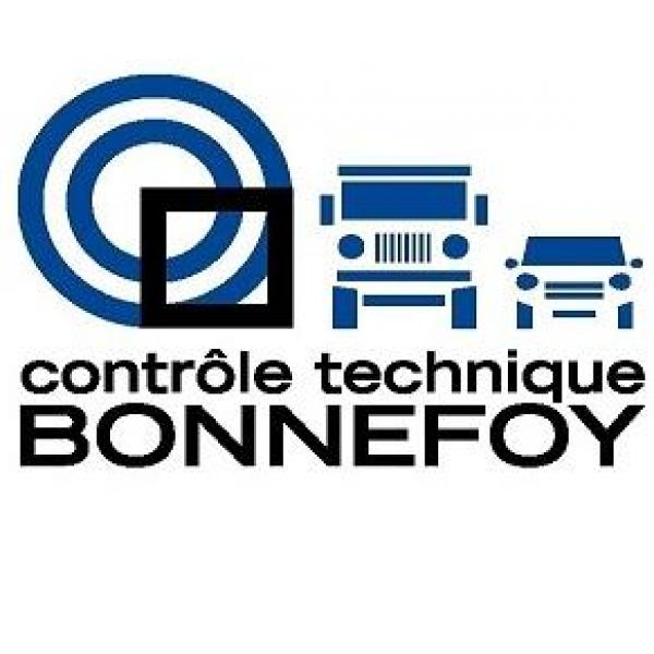 Controle Technique PONTARLIER CT Pontarlier
