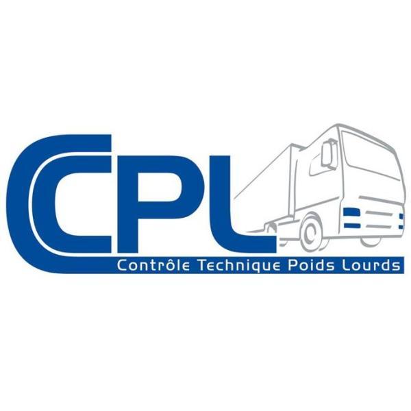 Controle Technique OIRY CCPL Oiry VL & PL