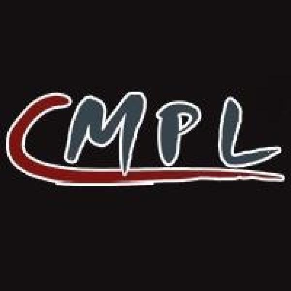 Controle Technique SAINT GILLES C.M.P.L. SAINT GILLES