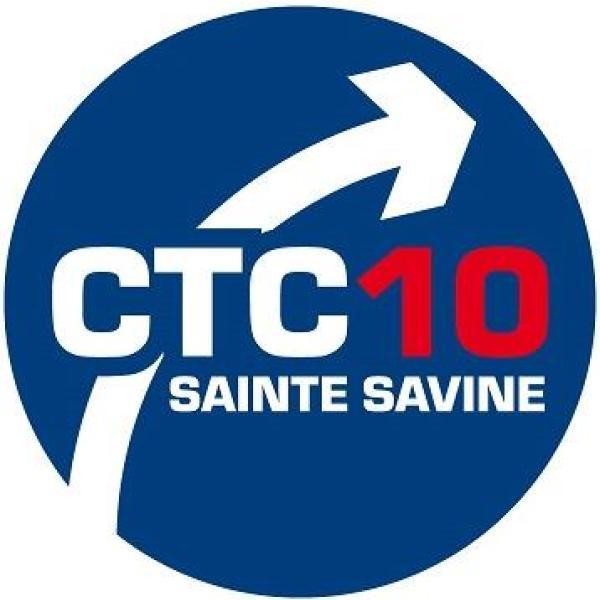 Controle Technique SAINTE-SAVINE CTC 10 Sainte-Savine