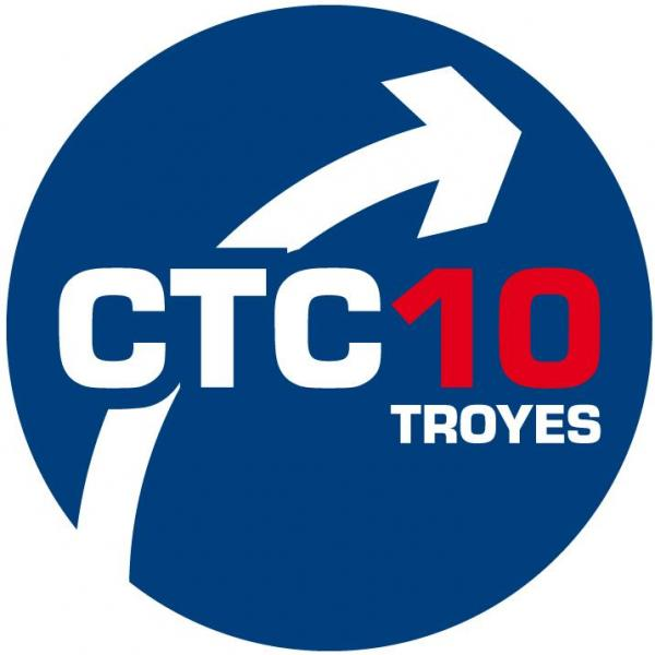 CTC 10 Troyes