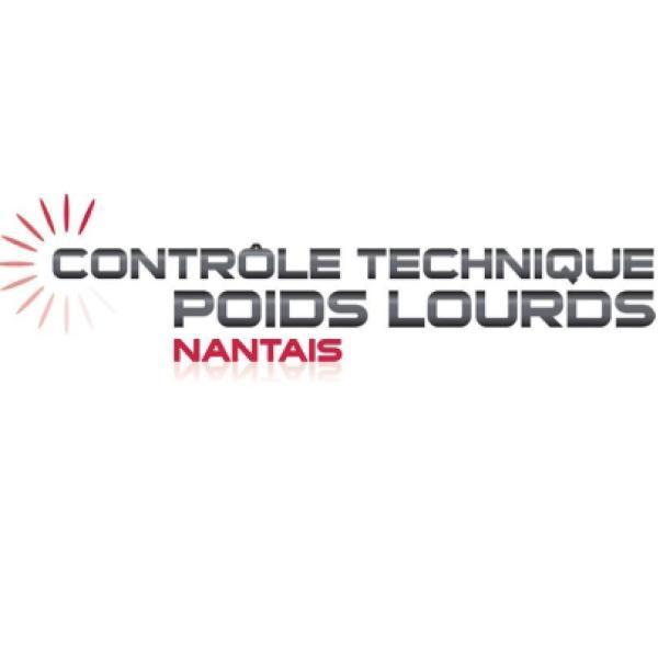 Controle Technique REZE CTPL Nantais - Rezé