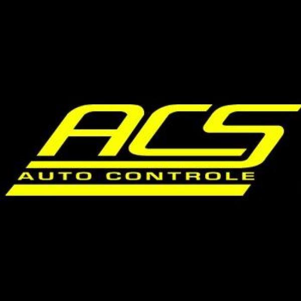 Controle Technique MARCILLOLES Auto Contrôle Service